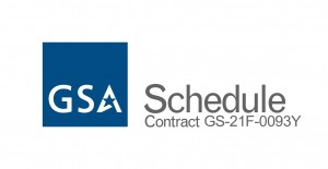 GSA_Schedule_Facilities_Maintenance