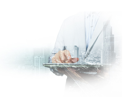 commercial real estate technology